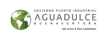 Puerto Aguadulce